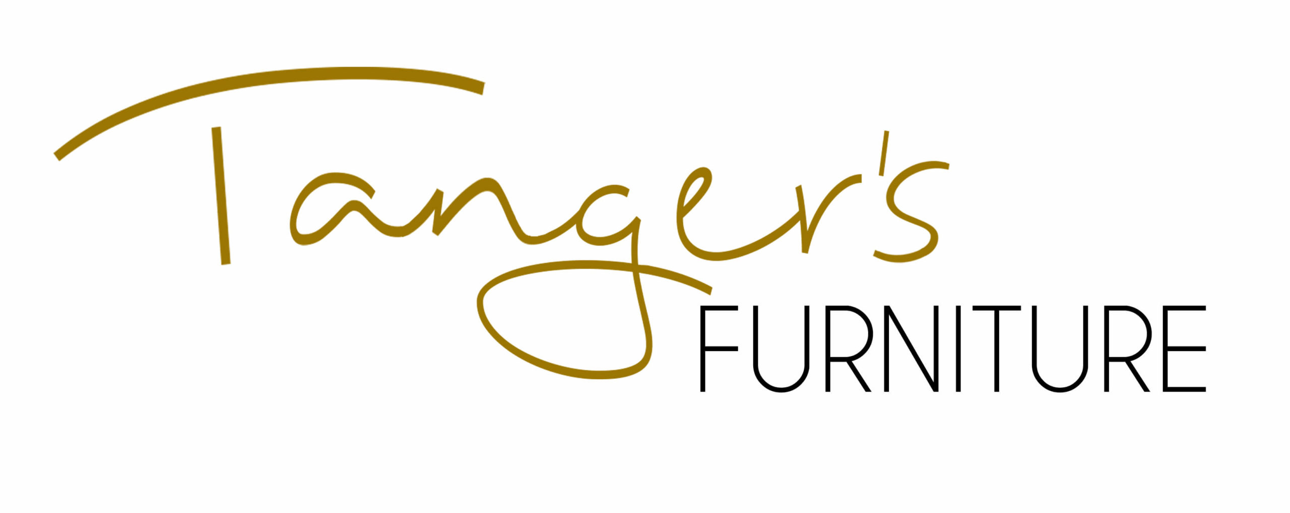 Tanger's Furniture - Bellefontaine, OH Furniture & Mattress Store